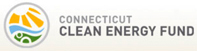 Connecticut Clean Energy Fund