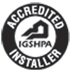 IGSHPA Certified